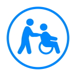 Caregiver Resources Icon